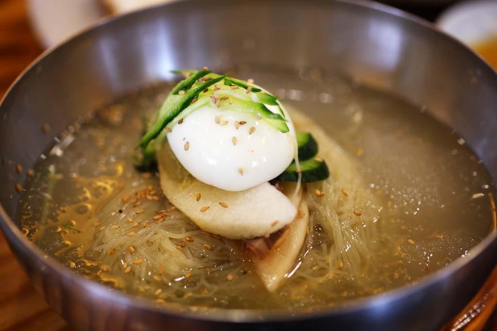 冷麺の画像 p1_27