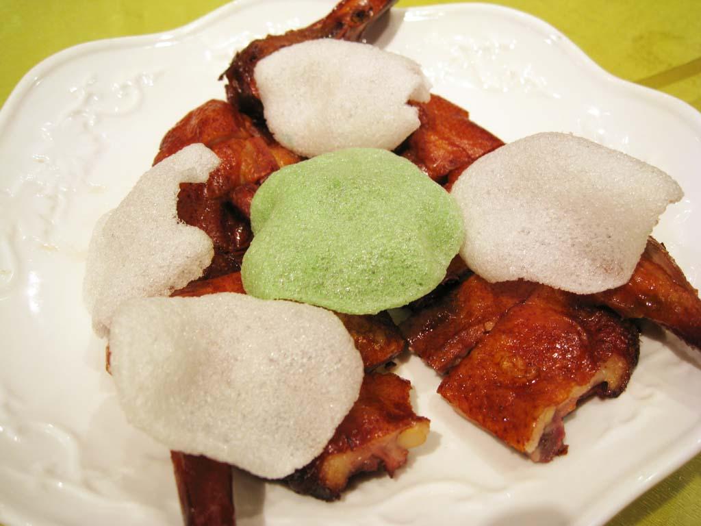 鳥栖駅周辺の中華料理ランキングTOP10 - じゃら …