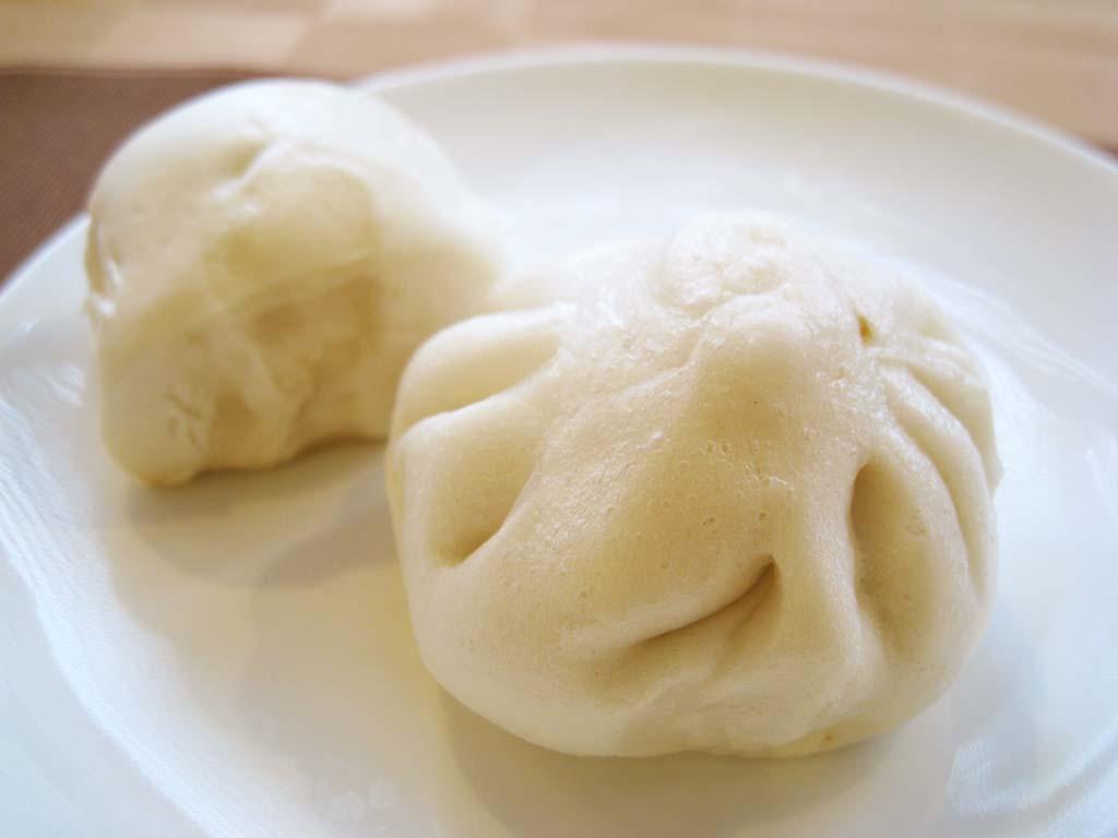 Yun fotografie di scorta gratis no 11690 cinese for Cibo cinese menu
