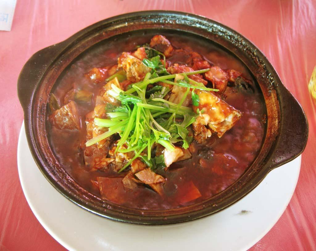 Yun gratis fotos no 11812 comida servir en una olla for Servir comida