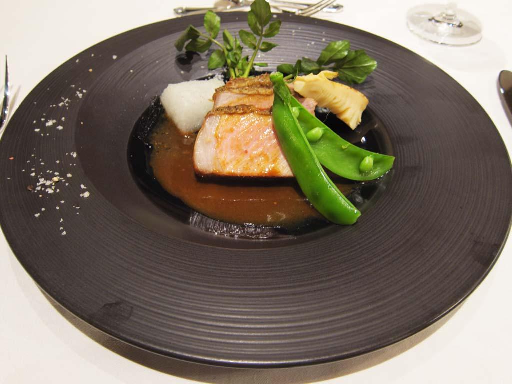 Yun gratis fotos no 12264 comida francesa jap n for Lista de comidas francesas