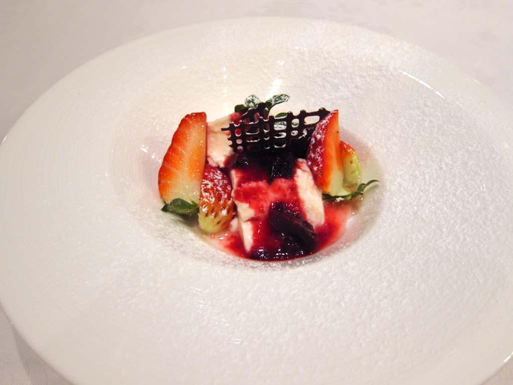 Yun gratis fotos no 12265 comida francesa jap n for Comida francesa popular
