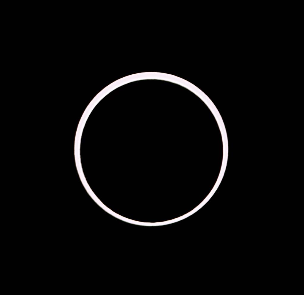 写真,素材,無料,フリー,フォト,クリエイティブ・コモンズ,風景,壁紙,金環日蝕, 日蝕, 日食, 天体写真, 太陽