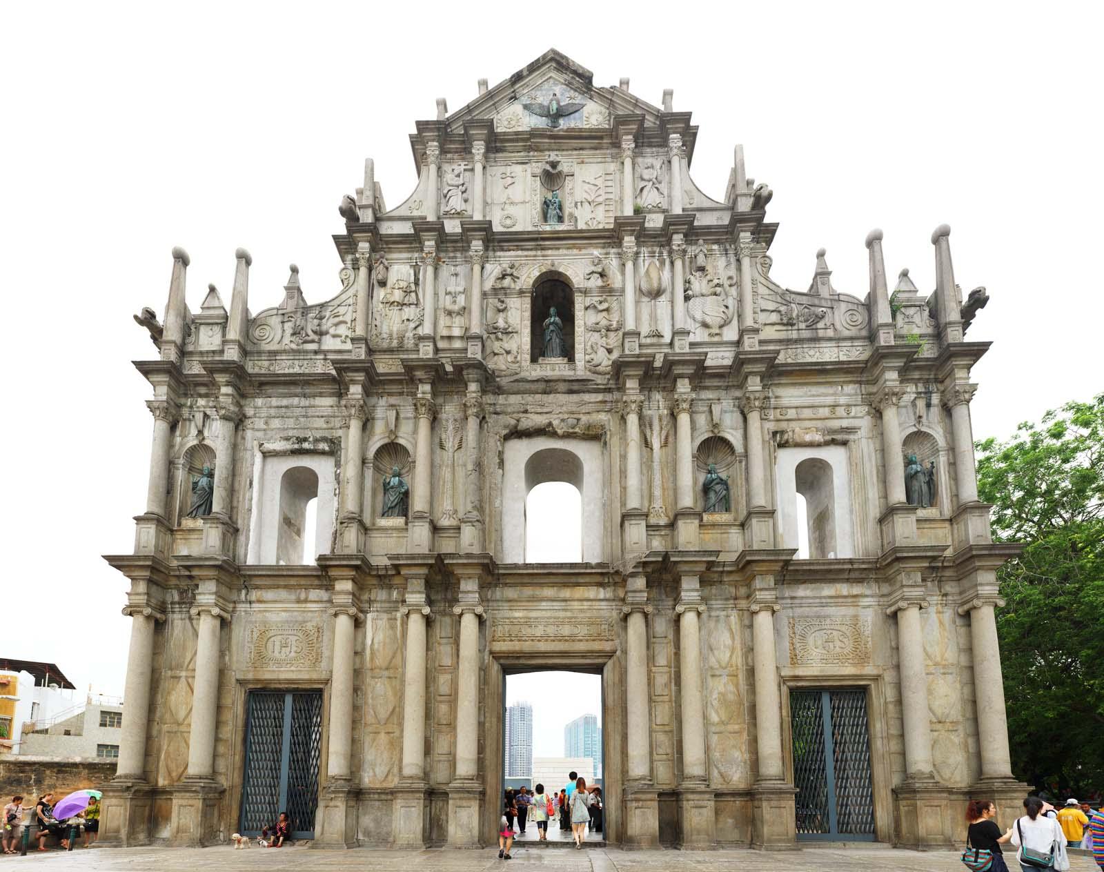 الصورة,المادة,حرر,منظر للطبيعة,جميل,صور,سانت كاتدرائية القديس بول (الكاتدرائية) مارك, , , ,