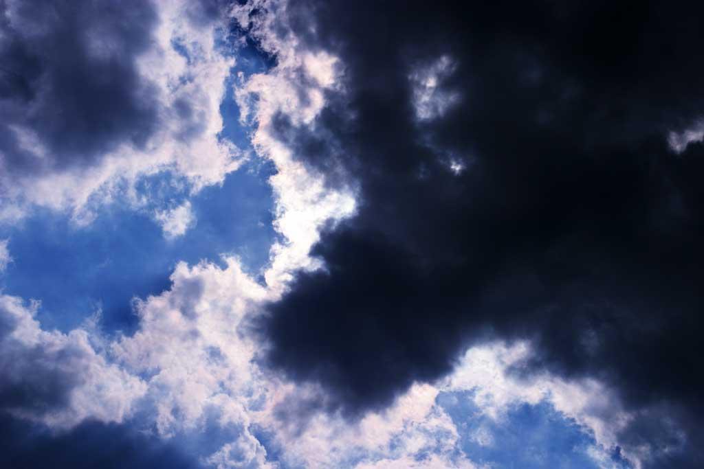 fotografia, material, livra, ajardine, imagine, proveja fotografia,Mapa de nuvens, nuvem, sol, c�u, luz
