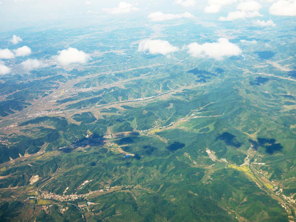 photo,material,free,landscape,picture,stock photo,Creative Commons,Over China, , , ,