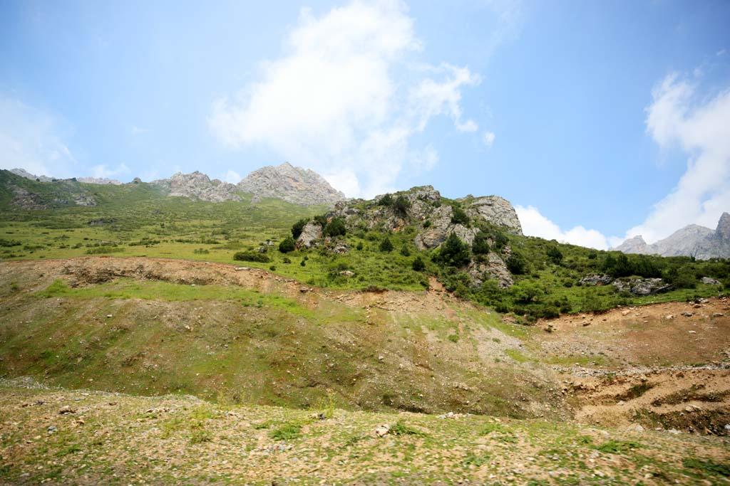الصورة,المادة,حرر,منظر للطبيعة,جميل,صور,منطقة جبلية, , , ,