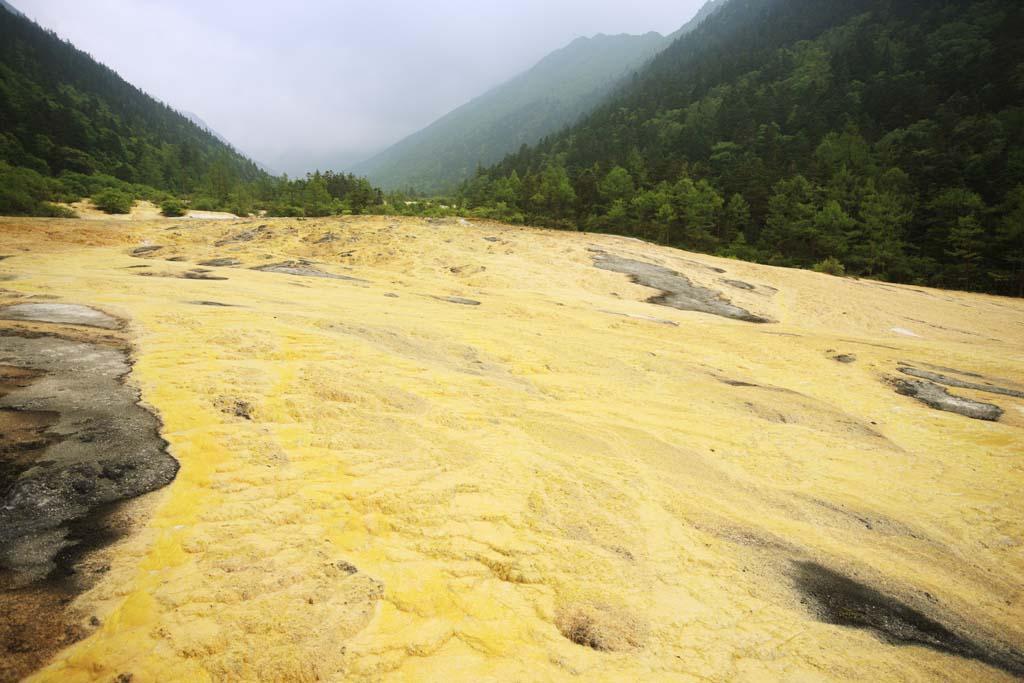 photo,material,free,landscape,picture,stock photo,Creative Commons,Huanglong Kimusunashikichi, , , ,