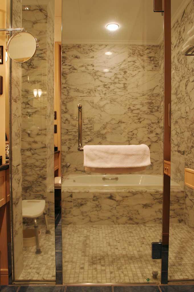 Baño De Lujo Pequeno:no 1619 baños baño de hotel de lujo cámara canon eos 10d 17 40mm