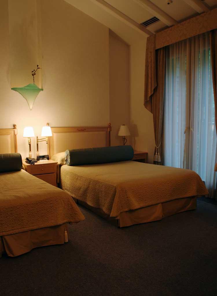 Yun fotografie di scorta gratis : No. 1621 Camera da letto [Giappone ...