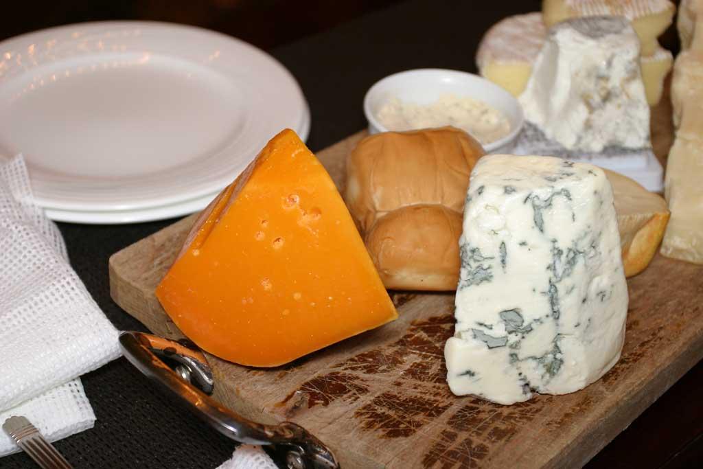 fotografia, materiale, libero il panorama, dipinga, fotografia di scorta,Variet� di formaggi, formaggio, , ,