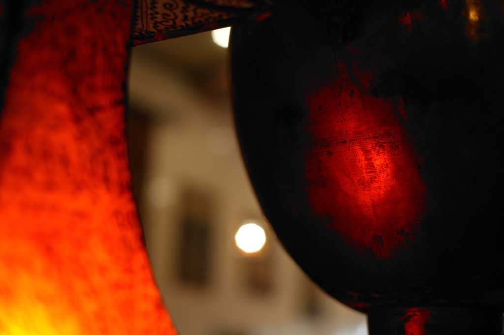 Yun Gratis Fotos : No. 1640 Superficie de tetera de hierro. [USA ...