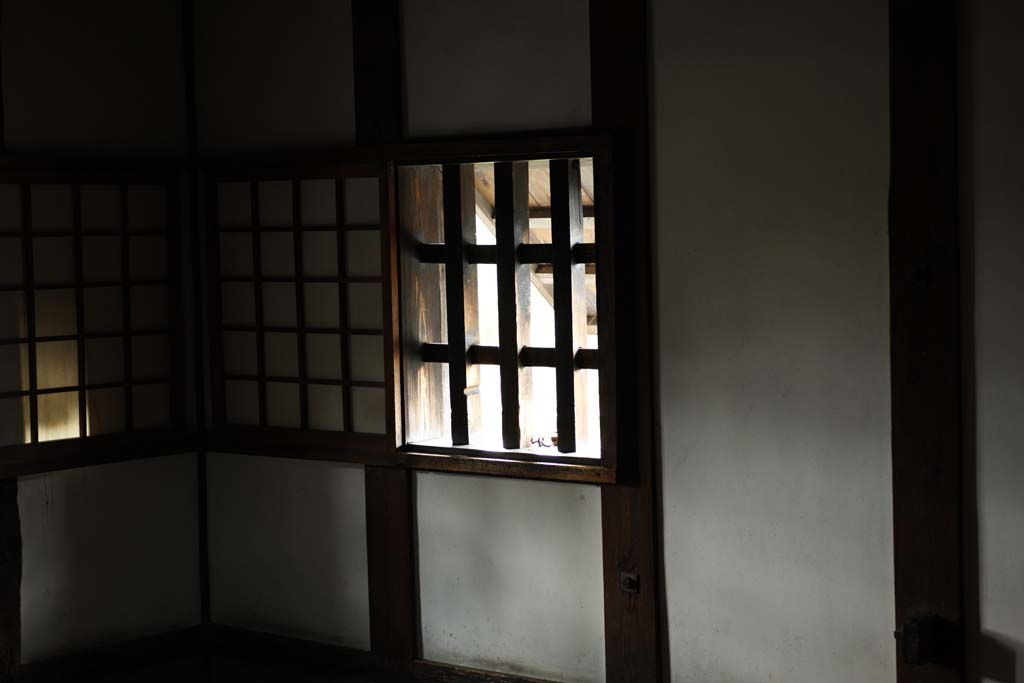 photo,material,free,landscape,picture,stock photo,Creative Commons,At Kumamoto Castle, , , ,