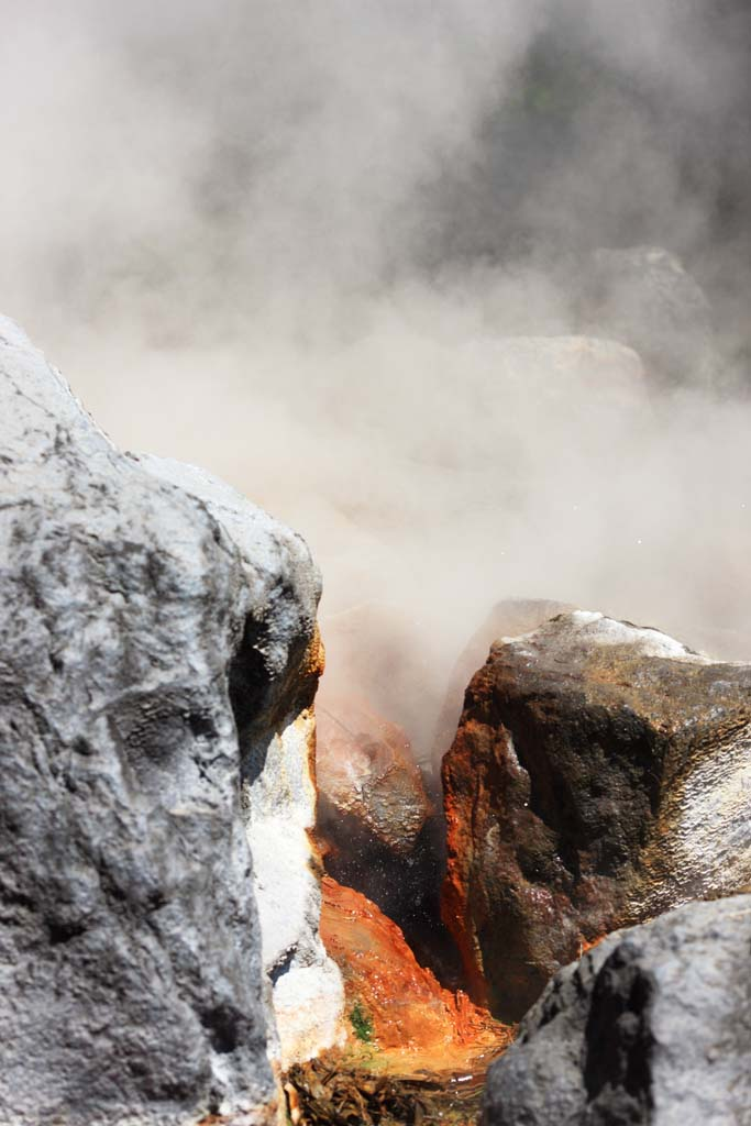 photo,material,free,landscape,picture,stock photo,Creative Commons,Mountain hell, , , ,