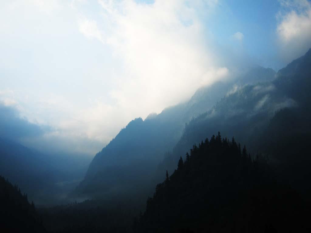 Фото, материальный, свободный, пейзаж, фотография, фото фонда.,Иллюзия Fukayama, , , ,