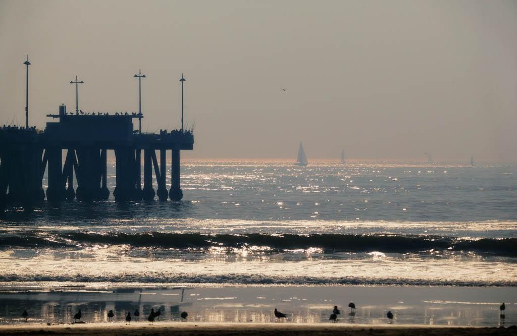 photo, la matière, libre, aménage, décrivez, photo de la réserve,Scintillement de surf, rivage sablonneux, vague, scintillement, plage balnéaire