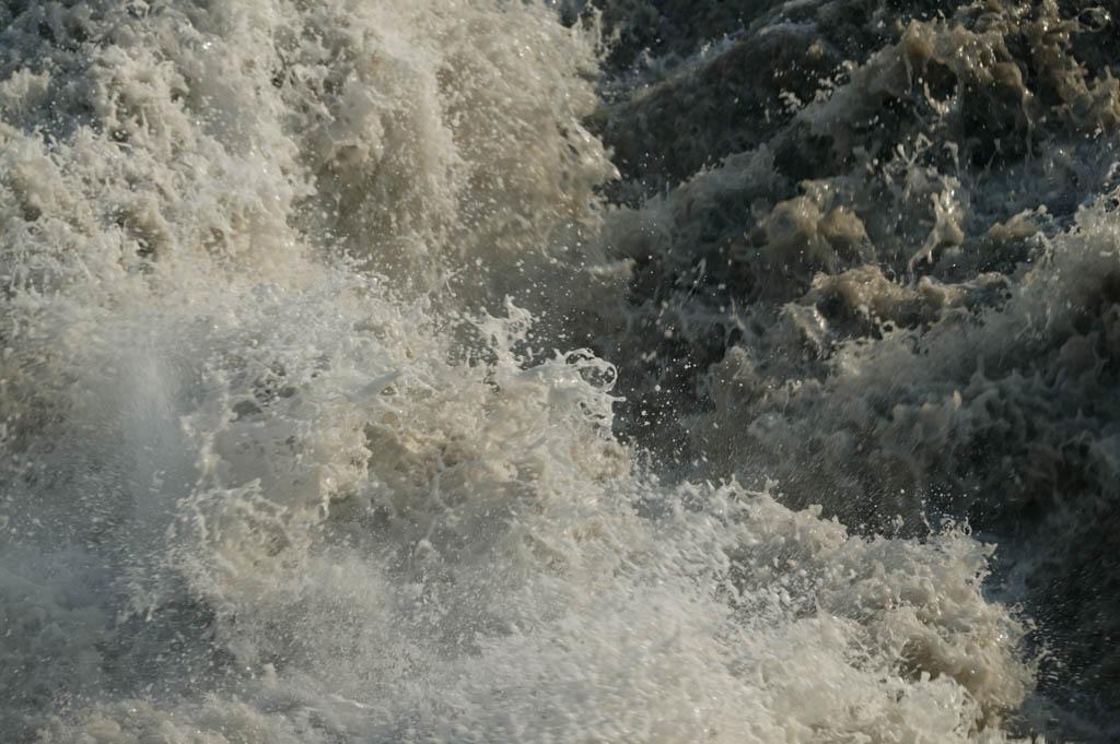 photo, la matière, libre, aménage, décrivez, photo de la réserve,Fracture de surf, vague, mer, aérosol, surf du casseur