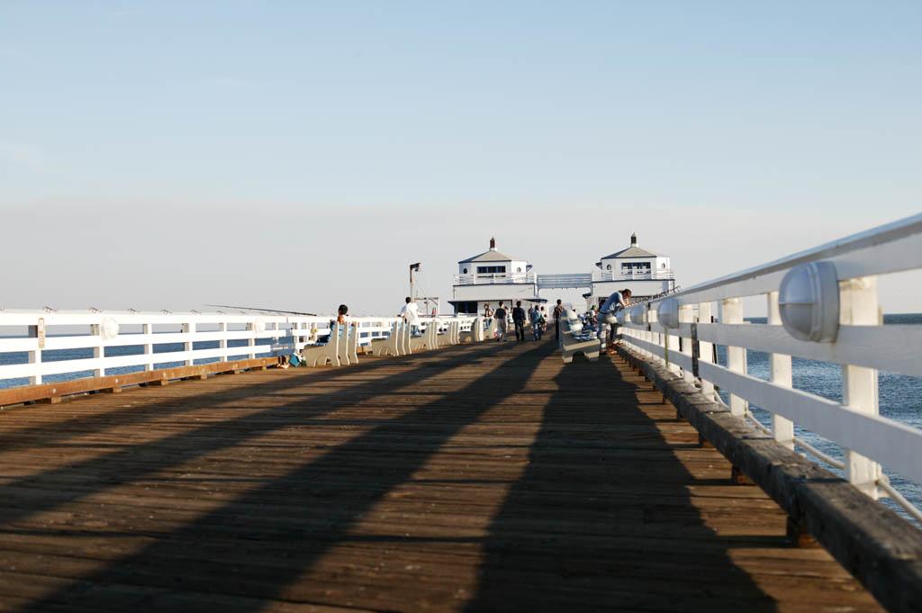 photo, la matière, libre, aménage, décrivez, photo de la réserve,Il entre la péniche. , péniche, briquet, La mer, port