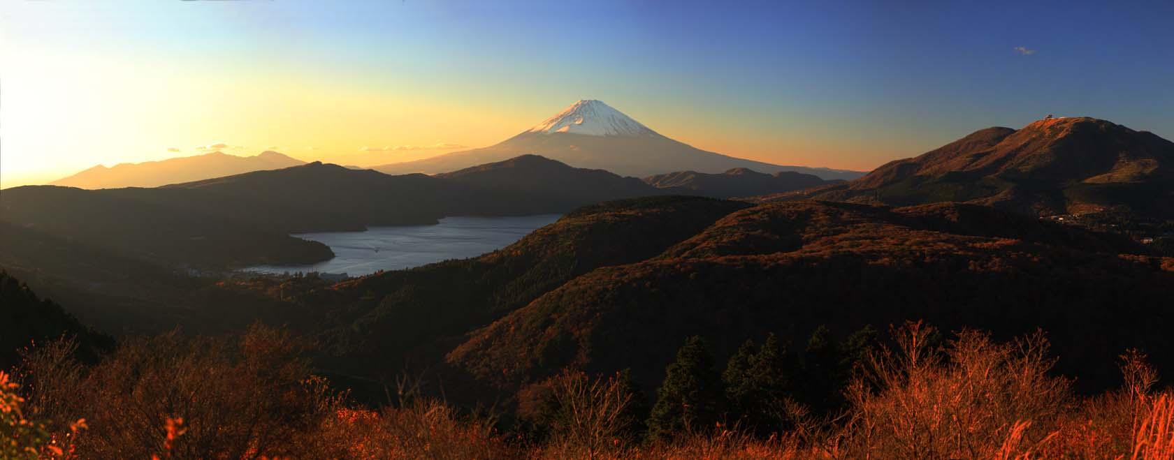צילום, חינם גשמי, נוף, מדמין, צילום של מלאי ,האל של ההרים, הר פוג'י, , , ,