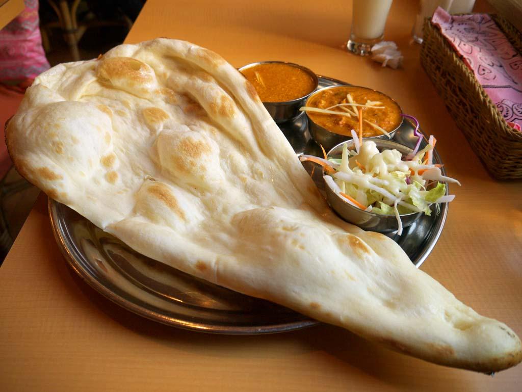 photo, la matière, libre, aménage, décrivez, photo de la réserve,Le curry à l'indienne, , , ,
