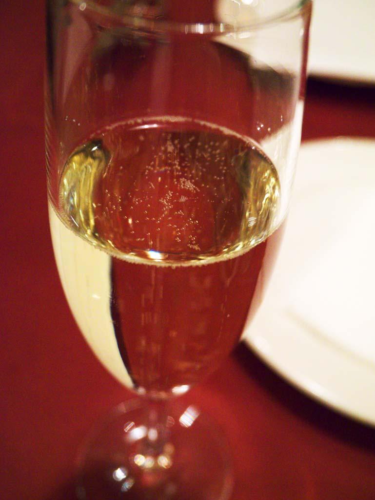 photo, la matière, libre, aménage, décrivez, photo de la réserve,Champagne, , , ,