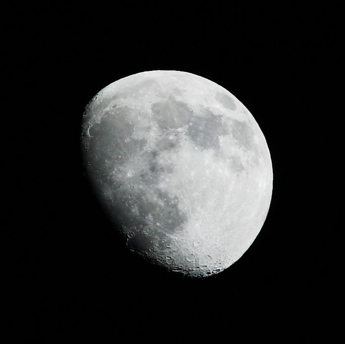 月の画像 p1_23