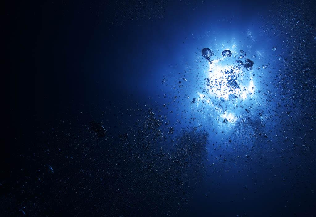 photo, la matière, libre, aménage, décrivez, photo de la réserve,Bulles demander le soleil, bulle, La surface de l'eau, Dans la mer, photographie sous-marine