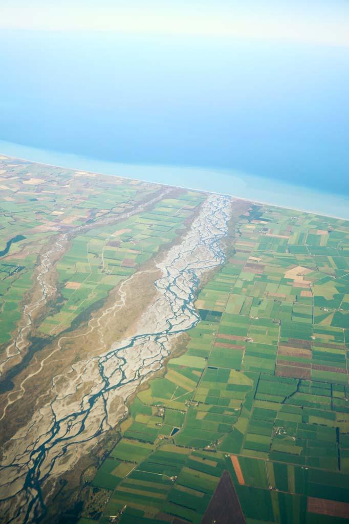 photo,material,free,landscape,picture,stock photo,Creative Commons,Rakaia River, , , ,