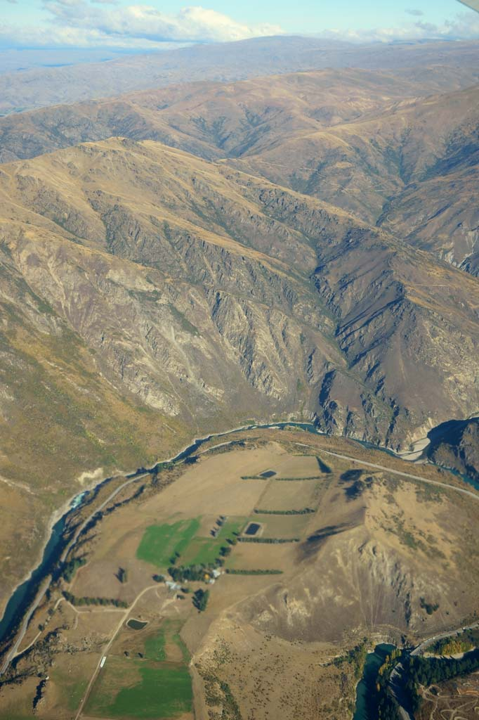 photo,material,free,landscape,picture,stock photo,Creative Commons,Kawarau River, , , ,
