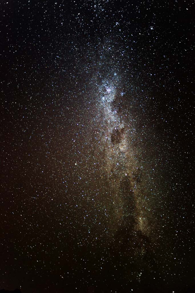 photo,material,free,landscape,picture,stock photo,Creative Commons,Southern Cross, , , ,