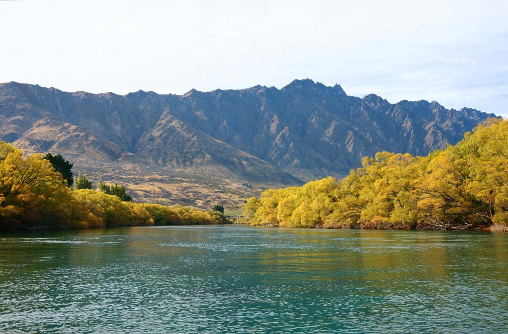photo,material,free,landscape,picture,stock photo,Creative Commons,Queenstown, , , ,
