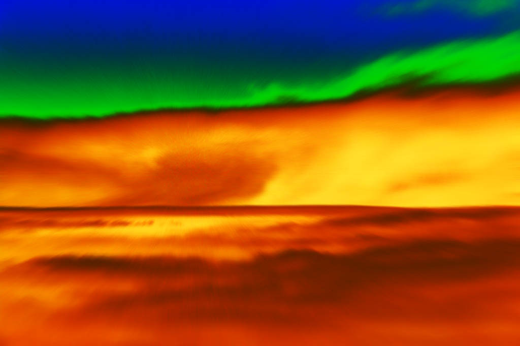 photo,material,free,landscape,picture,stock photo,Creative Commons,The sky of a flame, Flame, Aurora, Coloring, Red