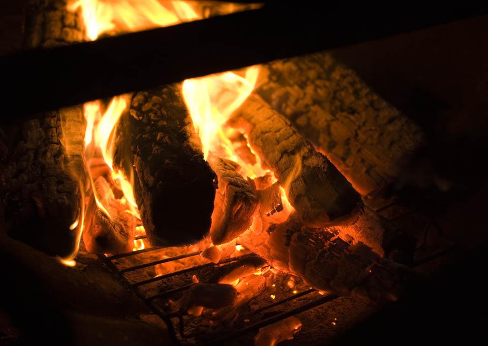 fotografia, materiale, libero il panorama, dipinga, fotografia di scorta,La legna da ardere brucia e, Fuoco, Fiamma, Carbone, fiamma