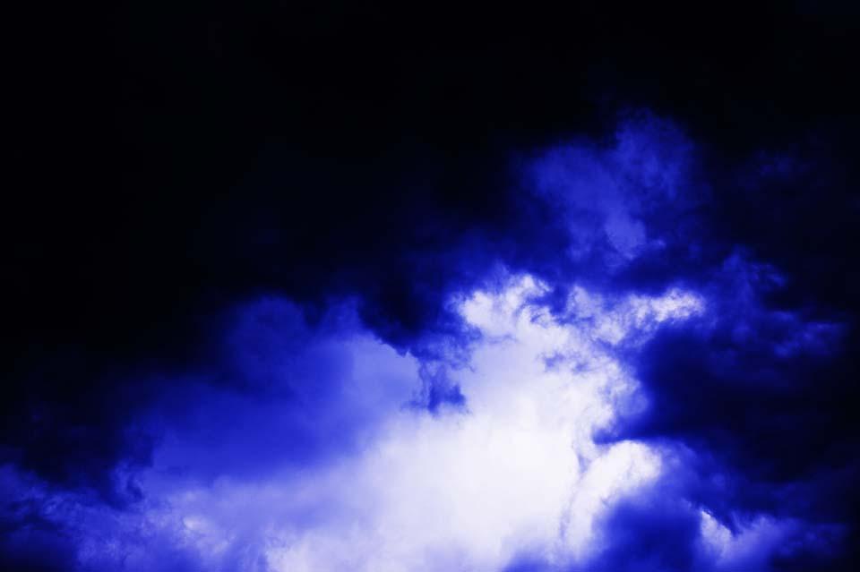 fotografia, material, livra, ajardine, imagine, proveja fotografia,Uma nuvem fresca, nebulosa, nuvem, Sombra, Eu estou fresco