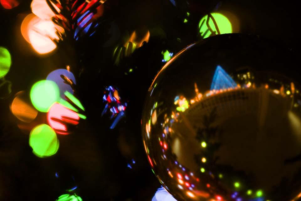 fotografia, materiale, libero il panorama, dipinga, fotografia di scorta,Luminarie di Natale, Luminarie, Illuminazione, luce, luce