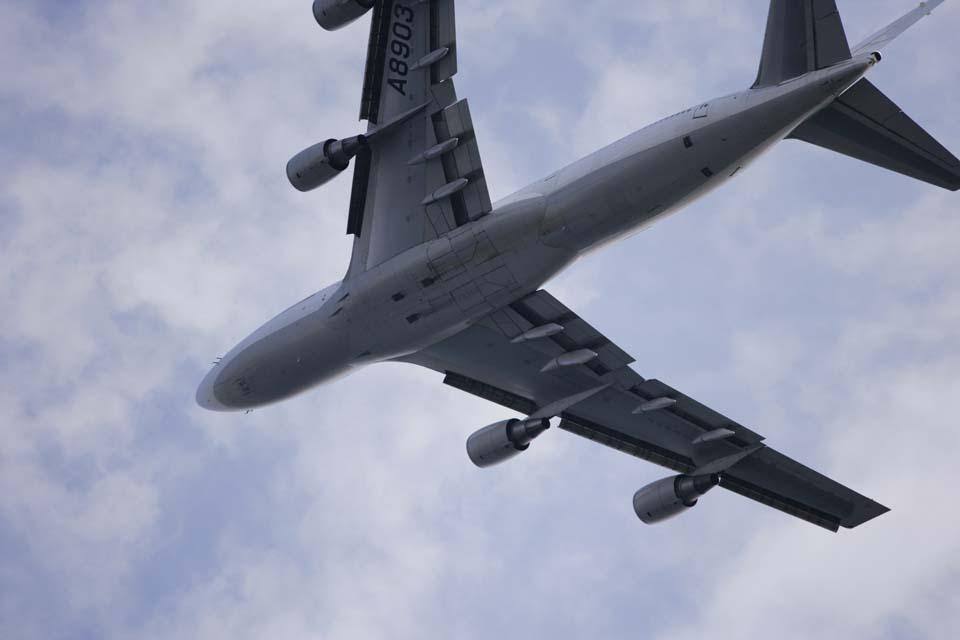 photo, la matière, libre, aménage, décrivez, photo de la réserve,Une imitation d'un jumbo-jet, avion, aile, corps, fenêtre