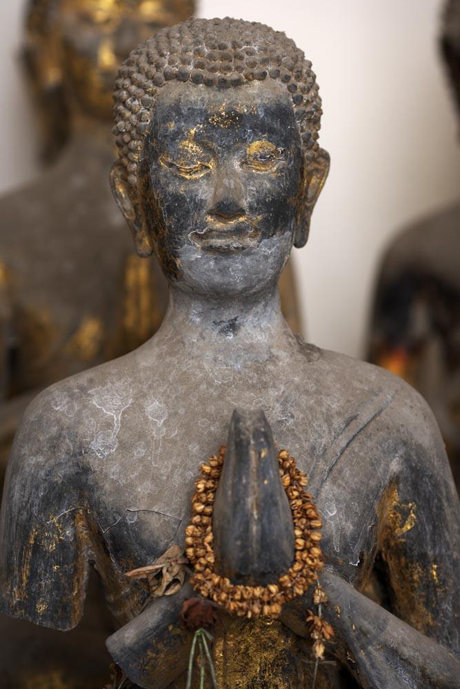 fotografia, materiale, libero il panorama, dipinga, fotografia di scorta,Un'immagine buddista di Tempio di Dawn, tempio, Immagine buddista, tegola, Bangkok