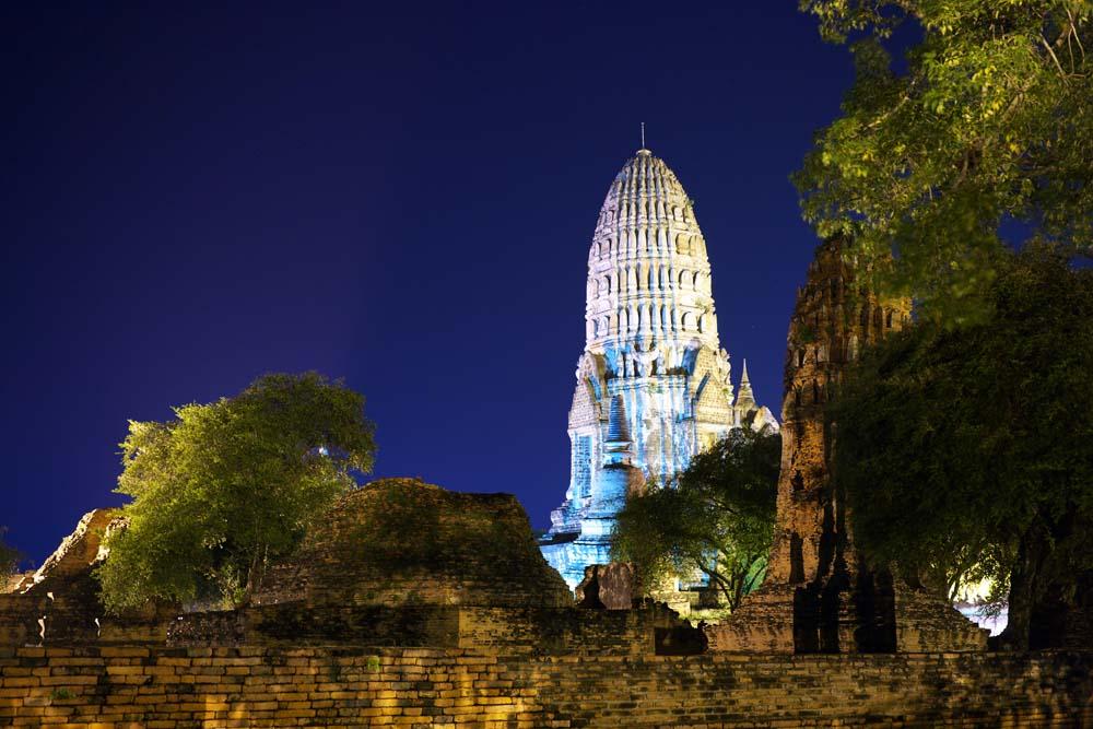 ������,������,���,���� �������,����,���,Ratchaburana Wat.  , ���� ������ �������., �������., ����� ����������.  , ���� Ayutthaya.