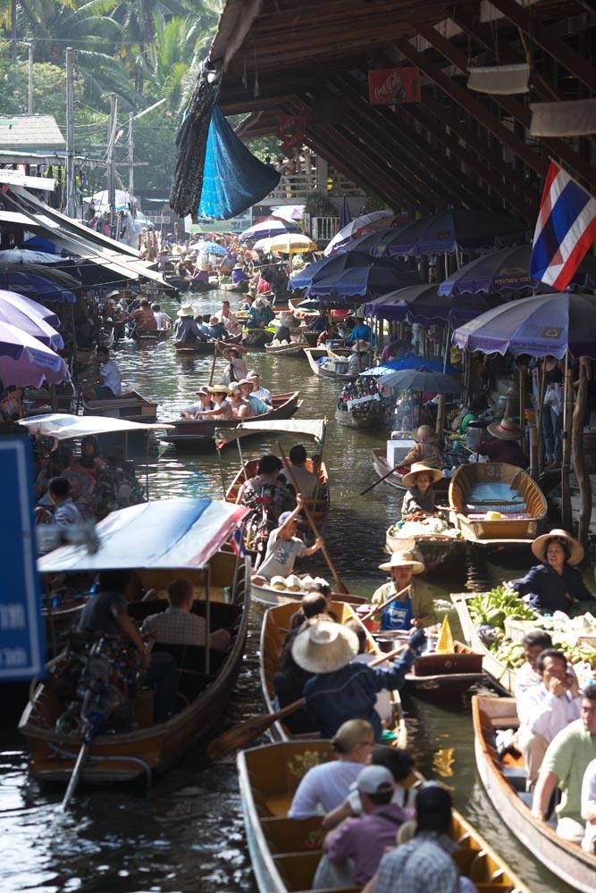 fotografia, materiale, libero il panorama, dipinga, fotografia di scorta,Mercato di acqua, mercato, Comprando e vendendo, barca,