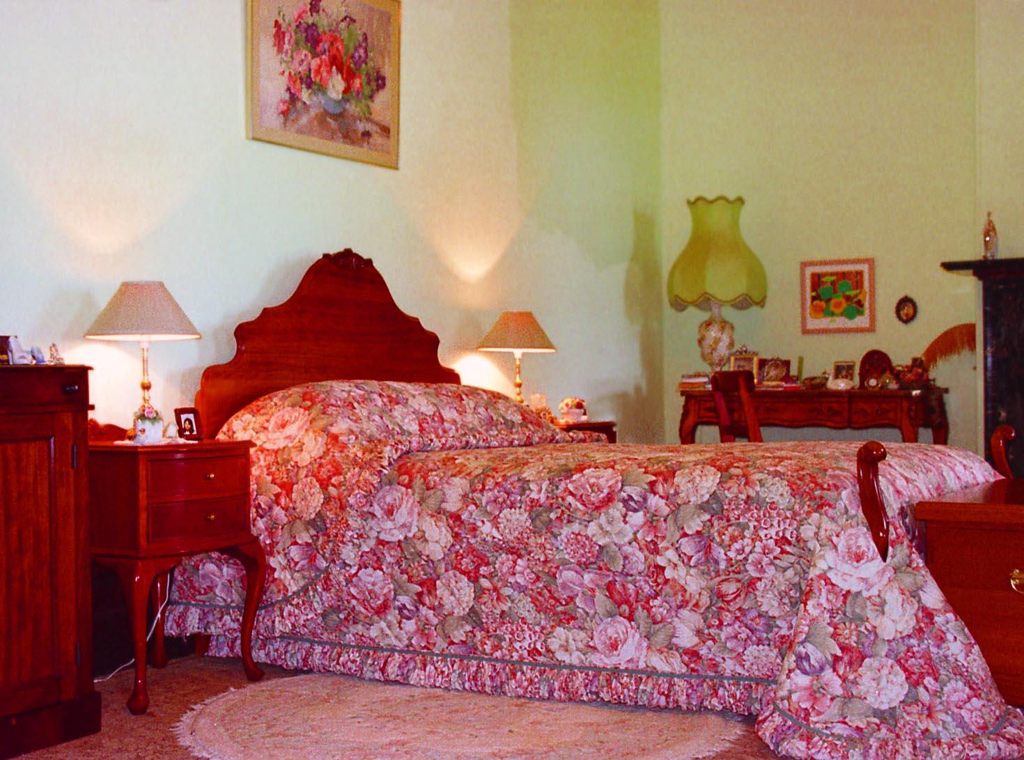 Yun fotografie di scorta gratis : No. 380 Camera da letto ...