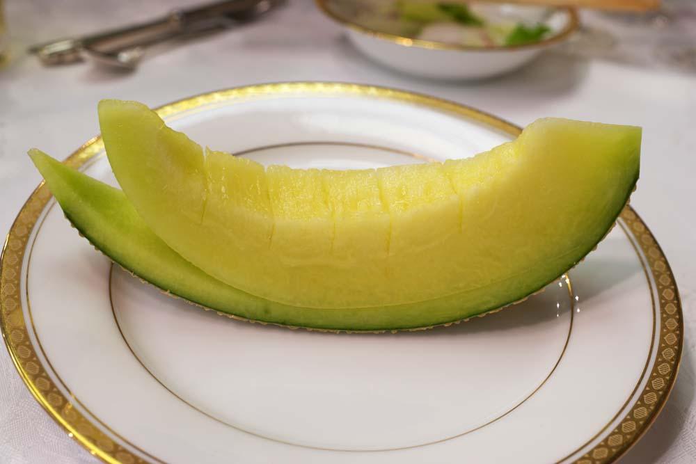 photo,material,free,landscape,picture,stock photo,Creative Commons,A cantaloupe, cantaloupe, melon, Fruit,