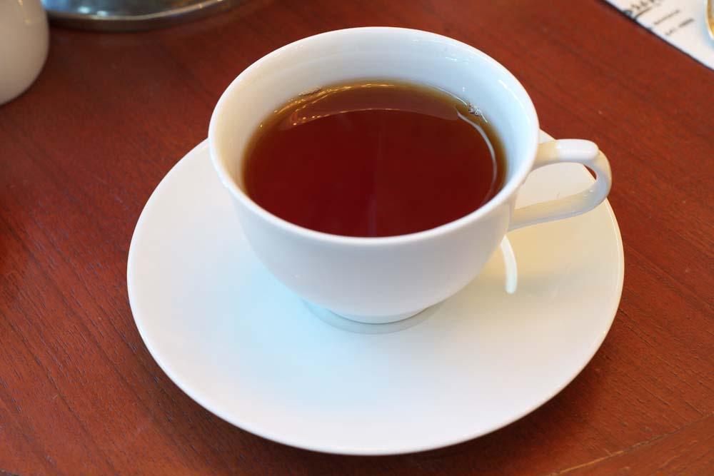 fotografia, materiale, libero il panorama, dipinga, fotografia di scorta,Un tè di pomeriggio, Tè, , , tazza da tè
