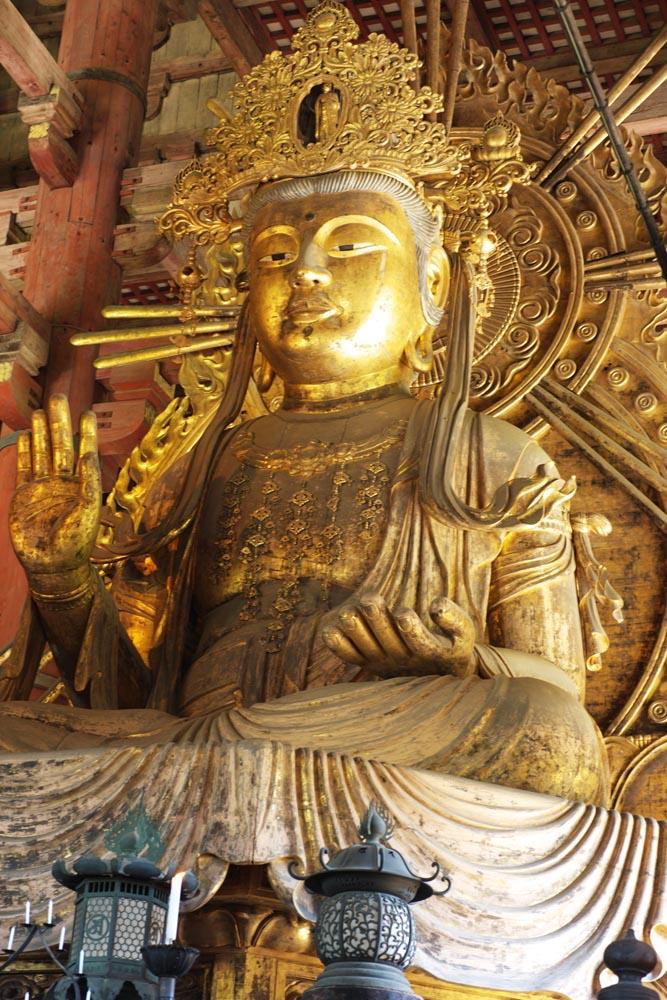 photo, la matière, libre, aménage, décrivez, photo de la réserve,Un Nyoirin Kannon Bodhisattva image, Bronze, Une image présente de statue bouddhiste, Bouddhisme, Image bouddhiste