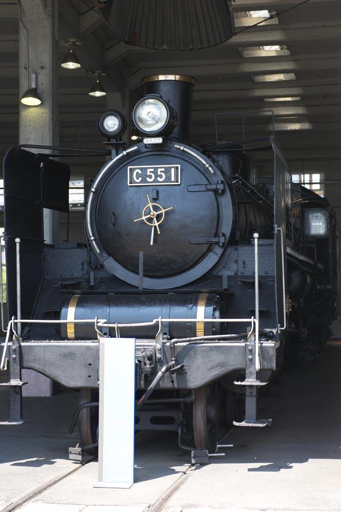 photo, la matière, libre, aménage, décrivez, photo de la réserve,Une vapeur locomotif, vapeur locomotif, train, roue motrice, Charbon