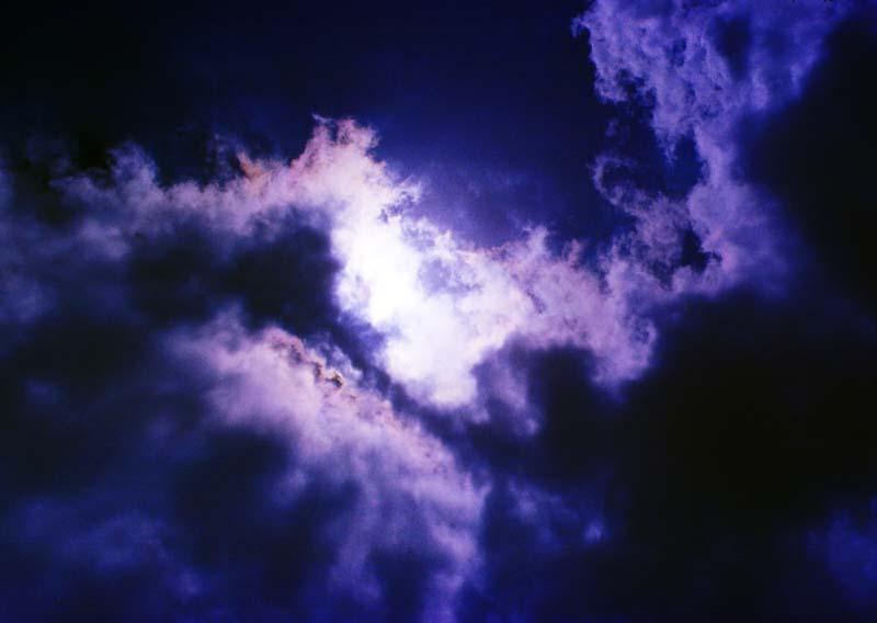 fotografia, materiale, libero il panorama, dipinga, fotografia di scorta,Brillante nube 1, cielo, nube, sole,