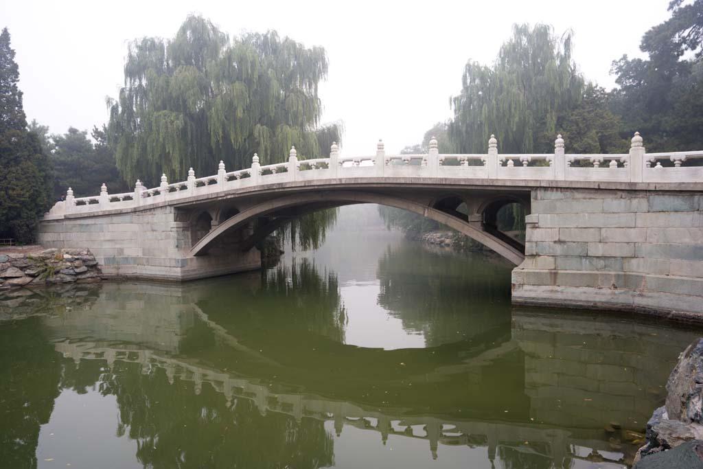 Yun fotografie di scorta gratis no 5062 ishibashi for Gradini del ponte curvi