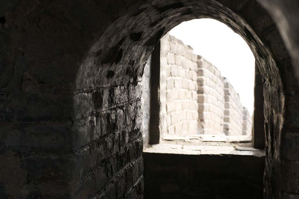 photo, la mati�re, libre, am�nage, d�crivez, photo de la r�serve,Grande Muraille fen�tre, Murs, Ch�teau Lou, Brique, Barri�re