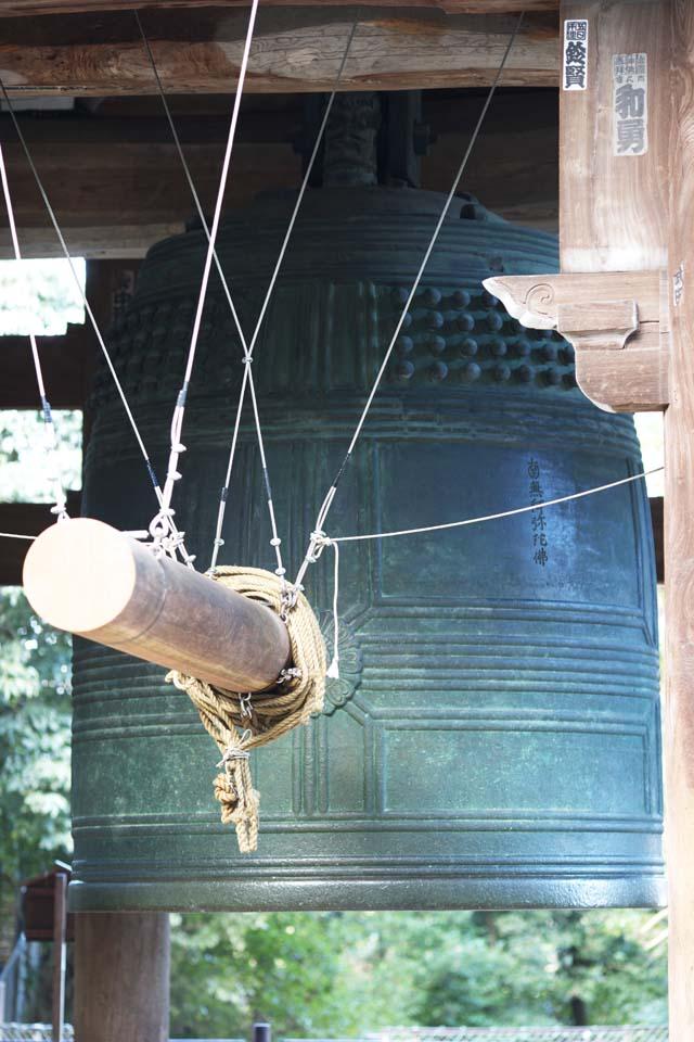 צילום, חינם גשמי, נוף, מדמין, צילום של מלאי ,פעמון של מכון של צ'יונין, בודהיזם, האונאן, פגודה, בית מקדש של זן