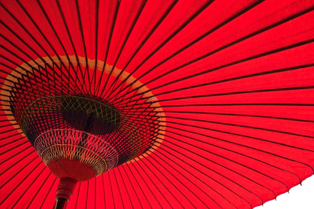 Фото, матеріал, вільний, краєвид, малюнок, запас фото,Kazu Miyako парасолька, Парасолька, Kyoto парасолька, Raingear, Мистецтва та вироби