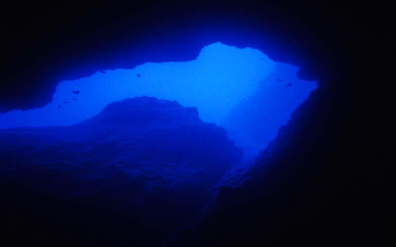 photo, la matière, libre, aménage, décrivez, photo de la réserve,À l'océan, pierre, bleu, ,